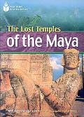Lost Temples of the Maya