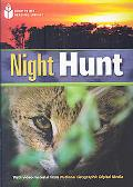 Night Hunt (US)