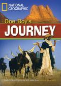 One Boy's Journey (US)