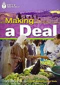 Making a Deal