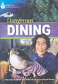 Dangerous Dining (US)