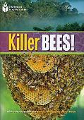 Killer Bees!