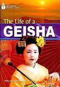 The Life of a Geisha (US)