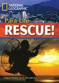 ParaLife Rescue!