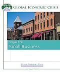 Global Economic Watch: Impact on Small Business