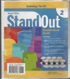 Stand Out 2 Technology Tool Kit