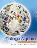 Bundle: College Algebra: Concepts and Contexts + Enhanced WebAssign Homework with eBook Acce...