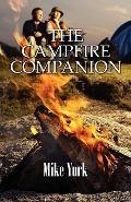 Campfire Companion