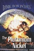 Plutonium Nickel