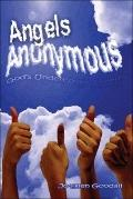 Angels Anonymous God's Undercover Angels