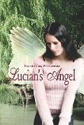 Lucian's Angel