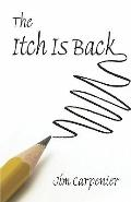 Itch Is Back
