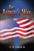 Patriot's Way