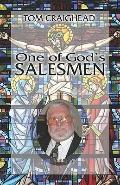 One of God's Salesmen