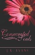 Consecrated Souls