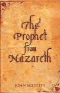 Prophet from Nazareth