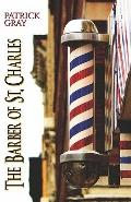 Barber of St. Charles
