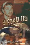 Bigbad119