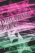 Stellamental Journey
