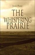 Whispering Prairie