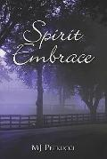 Spirit Embrace