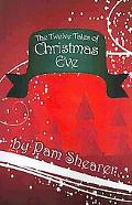 Twelve Tales of Christmas Eve