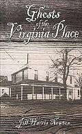 Ghosts of the Virginia Place