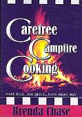 Carefree Campfire Cooking