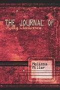 The Journal of Kelly Anderson