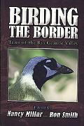 Birding The Border