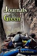 Journals of the Green