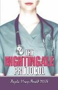 The Nightingale Protocol