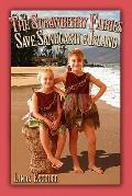 The Strawberry Fairies Save Sandcastle Island