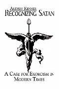 Recognizing Satan