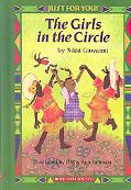 The Girls in the Circle (Just for You Level 2)
