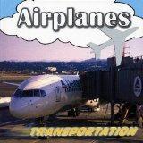 Airplanes (Transportation)