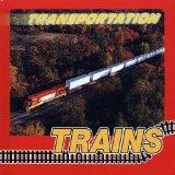 Trains (Transportation)