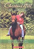 All or Nothing (Chestnut Hill)