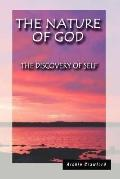 The Nature of God: The Discovery of Self
