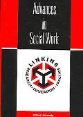 Advances In Social Work, Spring 2006 Volume 7(1)