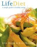 LifeDiet - A Simple Guide to Healthy Eating