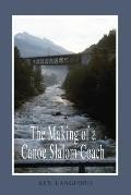 The Making of a Canoe Slalom Coach
