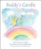 Buddy's Candle: