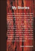 My Stories