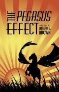 The Pegasus Effect