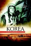 Korea A Lieutenant's Story