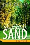 Sugar Sand A Novel