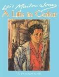 LoS Mailou Jones: A Life in Color
