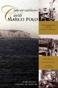 Conversations With Marco Polo The Remarkable Life of Eugene C. Haderlie