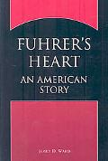 Fuhrer's Heart
